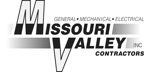 Missouri Valley, Inc.